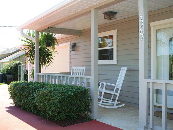 5367 1st St, Saint Augustine, FL 32080