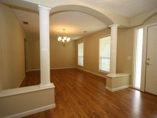 6762 Ranch Forest Dr, Columbus, GA 31904