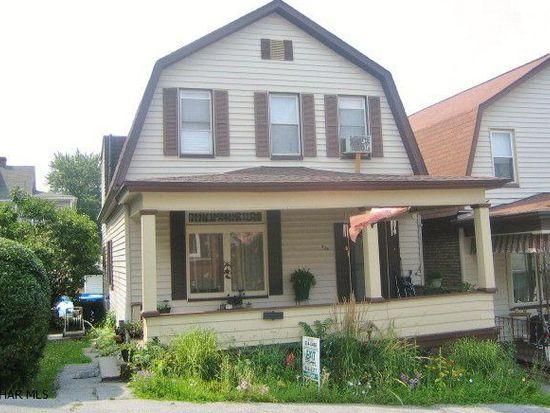 426 Beech Ave, Altoona, PA 16601