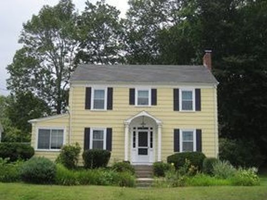 1298 Kingstown Rd, South Kingstown, RI 02879