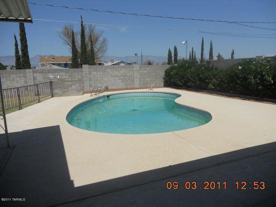 6857 E 38th St, Tucson, AZ 85730