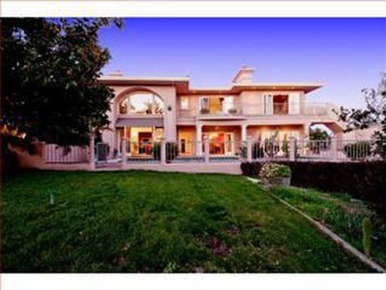 26300 Paseo Del Sur, Monterey, CA 93940