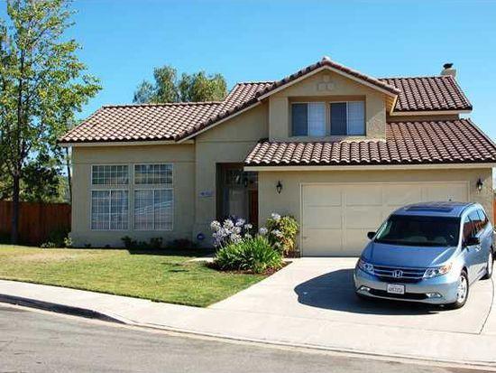 13889 Jack Oak Ln, Lakeside, CA 92040
