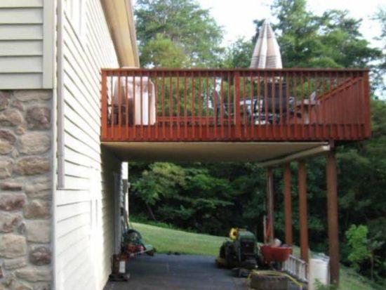 2021 Altice Mill Rd, Rocky Mount, VA 24151