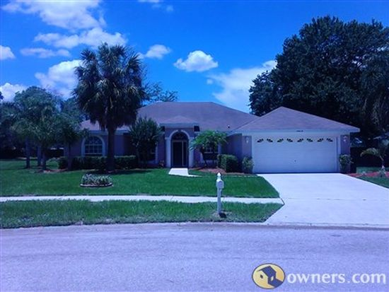 10019 Country Carriage Cir, Riverview, FL 33569