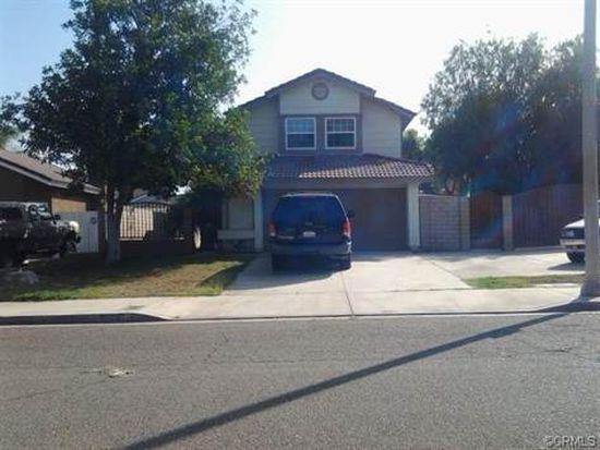 3067 Wickham Dr, Riverside, CA 92503