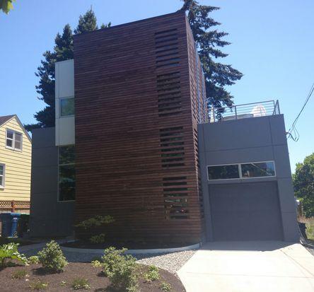 605 NW 52nd St, Seattle, WA 98107