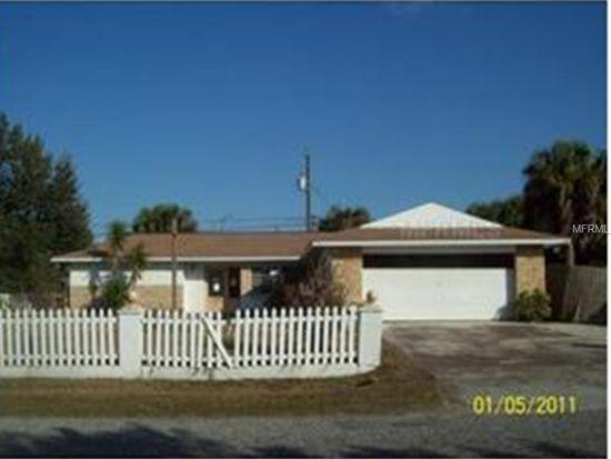 249 Granada Blvd, North Port, FL 34287