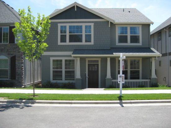 16286 NW Rossetta St, Portland, OR 97229
