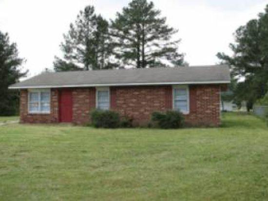 104 Campbell Ct, Warner Robins, GA 31093