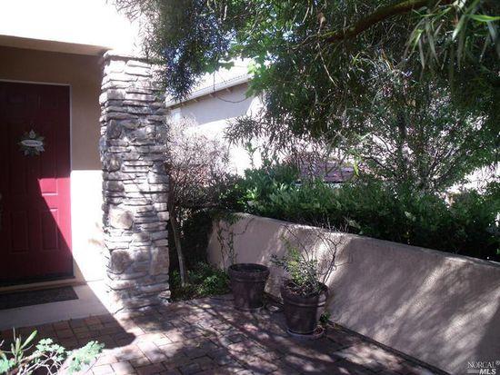 1508 Landmark Dr, Vallejo, CA 94591