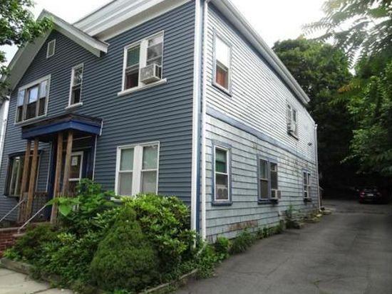 135 Bloomingdale St, Chelsea, MA 02150