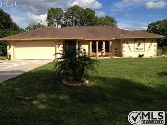 312 Jefferson Ave, Lehigh Acres, FL 33936