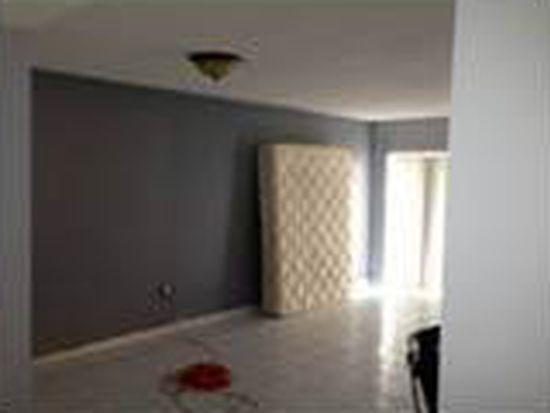 1195 NW 124th Ct # 101, Miami, FL 33182