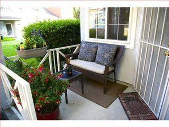 52 S 23rd St, San Jose, CA 95116