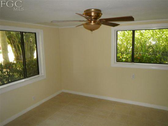 4437 Birmingham St, Fort Myers, FL 33905
