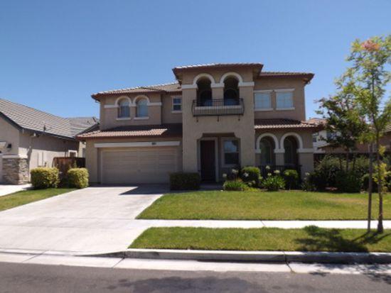 10826 Winward Ave, Stockton, CA 95209