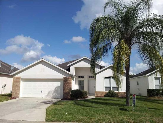 817 Jaybee Ave, Davenport, FL 33897