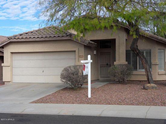 4430 E Rowel Rd, Phoenix, AZ 85050