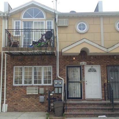 14727 Hook Creek Blvd # 1, Rosedale, NY 11422