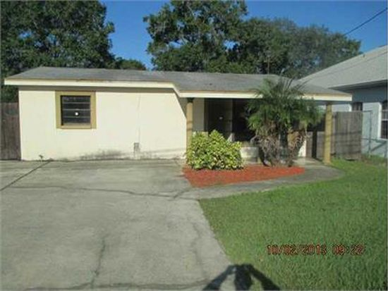 7016 N Himes Ave, Tampa, FL 33614
