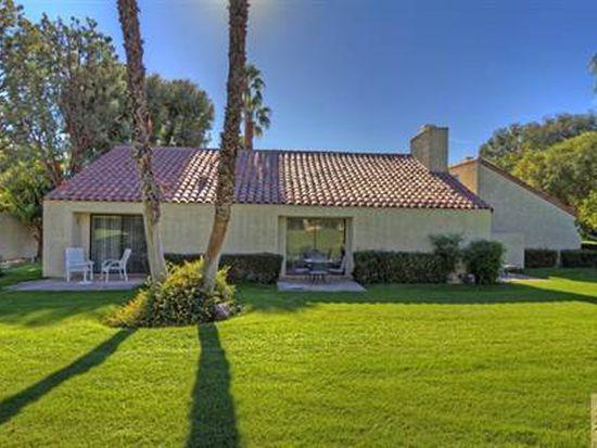 354 Wimbledon Dr, Rancho Mirage, CA 92270