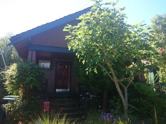5833 6th Ave NW, Seattle, WA 98107