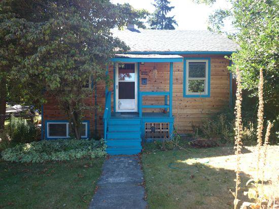 7939 28th Ave SW, Seattle, WA 98126