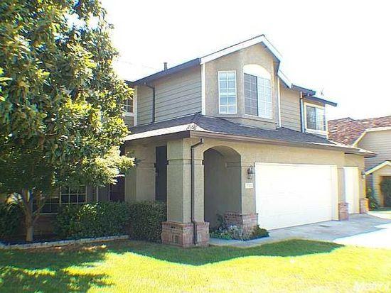 3352 Sandalwood Rd, Rocklin, CA 95765