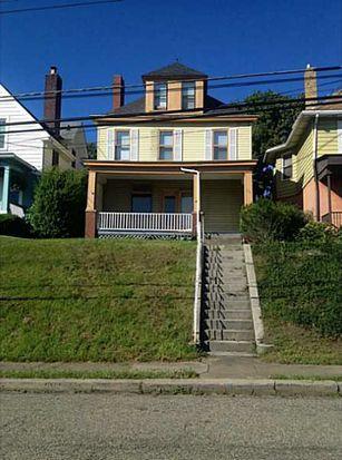 948 Bayridge Ave, Pittsburgh, PA 15226