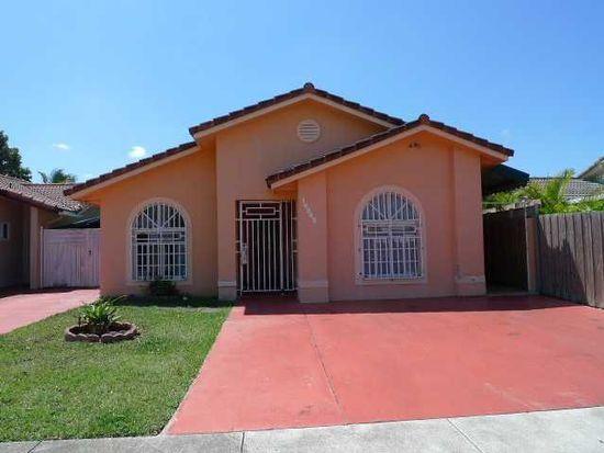 14242 SW 49th St, Miami, FL 33175