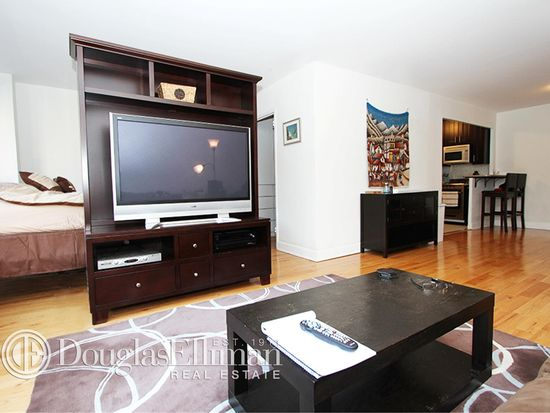 305 E 40th St APT 11B, New York, NY 10016
