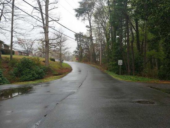304 Westcliffe Way, Greenville, SC 29611