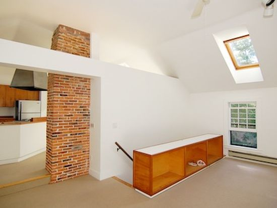 10 Bailey Rd # A, Watertown, MA 02472
