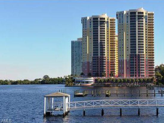 2743 1st St APT 1703, Fort Myers, FL 33916