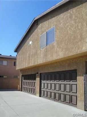 1022 W Duarte Rd UNIT 18, Arcadia, CA 91007