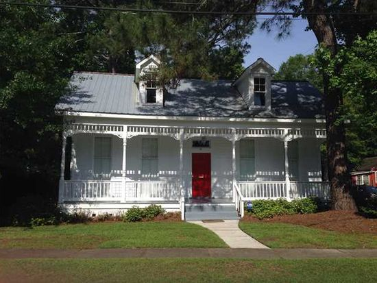 19 Gladys Ave, Mobile, AL 36604