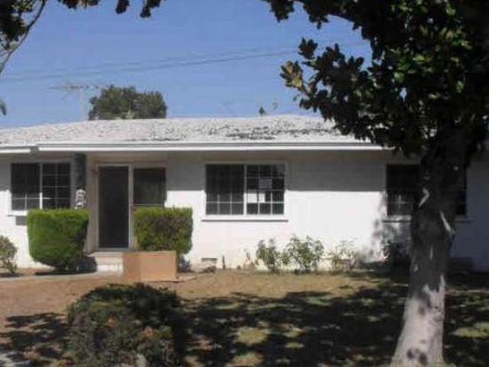 445 E Florence Ave, West Covina, CA 91790
