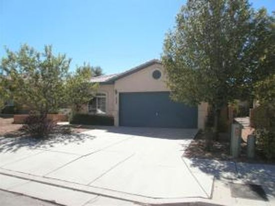 7112 Boxwood Ave NE, Albuquerque, NM 87113