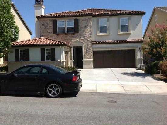 3556 Martigues Ct, San Jose, CA 95148