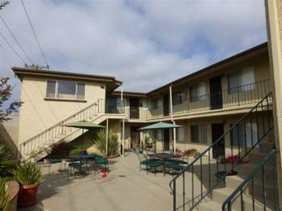 4390 Temecula St APT 10, San Diego, CA 92107