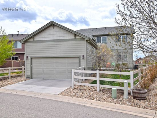 2608 William Neal Pkwy, Fort Collins, CO 80525