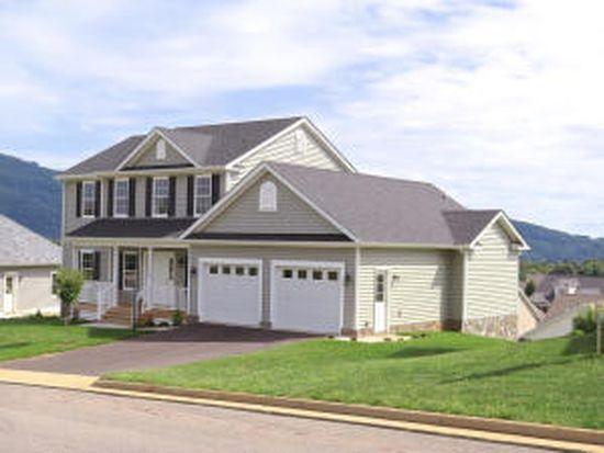 5620 Sullivan Ln, Roanoke, VA 24012