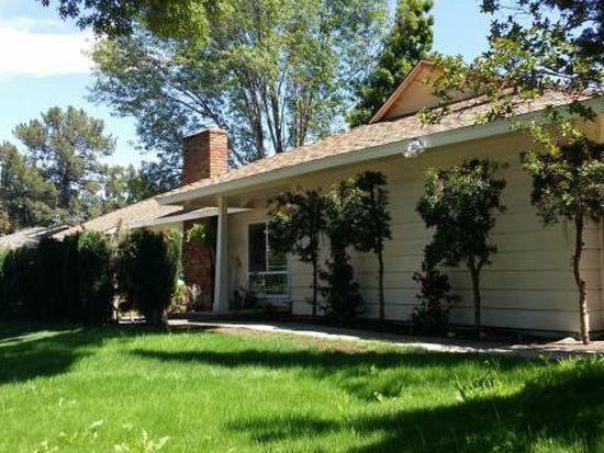 166 E Janss Rd, Thousand Oaks, CA 91360
