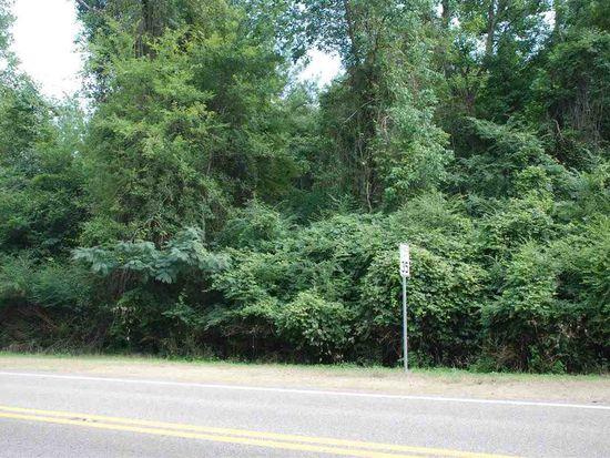 16.51 Acres Hwy # 27, Ozark, AL 36360