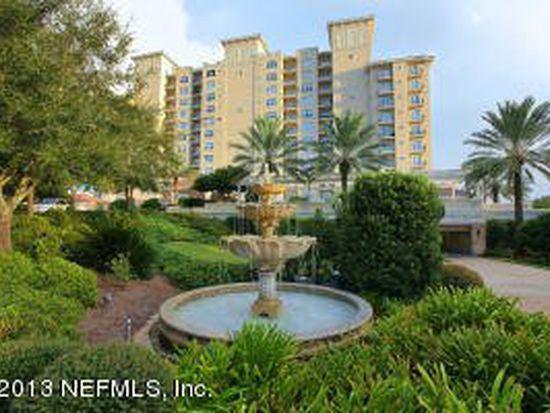 2358 Riverside Ave APT 205, Jacksonville, FL 32204
