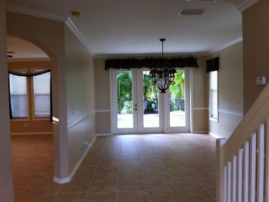 15059 Balmoral Loop, Fort Myers, FL 33919