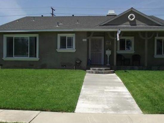 311 Mesa Ct, Upland, CA 91786