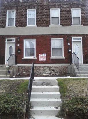 1486 Michigan Ave, Columbus, OH 43201