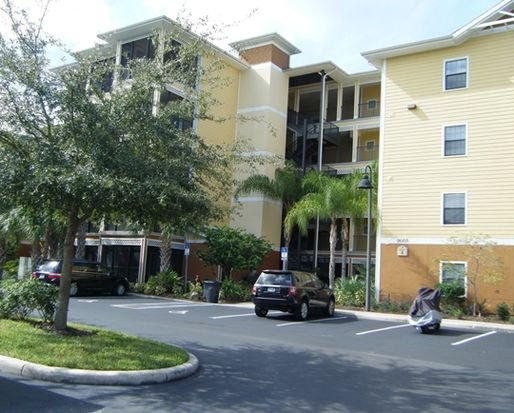 9055 Treasure Trove Ln UNIT 106, Kissimmee, FL 34747